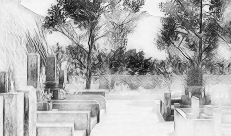 有名人や偉人のお墓のお参りを・・・ 墓マイラーの旅路へ